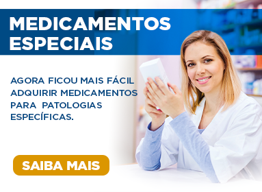 MedicamEsp