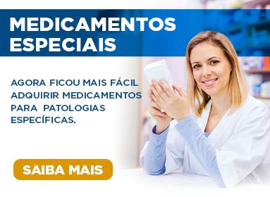 MedicamEsp