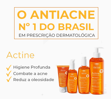 bannerDermocosmeticos