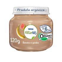 606063f6ed74dfe41f03733cafcef2b5_papinha-organica-nestle-naturnes-goiaba-e-banana-120g-969554_lett_1