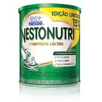 8367a4e9e465d925b01ae6b72c77642c_composto-lacteo-nestonutri-800g-com-15--de-desconto-970184_lett_1