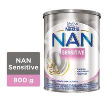 d4c9e2f558b76117f50a26821a6149b2_formula-infantil-nan-sensitive-800g-969558_lett_1