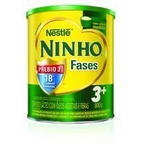 77db6adf3b2f7accf0f3dbd440d951e4_composto-lacteo-ninho-fases-3--800g-969550_lett_1