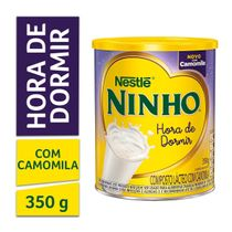c48ac633cb833b80118adae6ff3c14f1_composto-lacteo-ninho-hora-de-dormir-350g-969548_lett_1