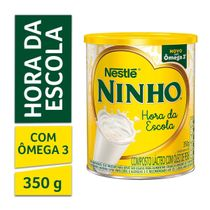 cbed9d29c15a91116fbebc7c49565878_composto-lacteo-ninho-hora-da-escola-350g-969549_lett_1