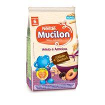 b0997f00ec38bea9edfadb75f87507c5_cereal-infantil-mucilon-aveia-e-ameixa-180g-969559_lett_1