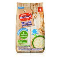 28e2a0ab2cebabf01a6fc47b0de4bc8c_cereal-infantil-mucilon-selecao-da-natureza-5-cereais-com-quinoa-sache-180g-969660_lett_1