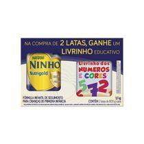 ea56c90b6907929cf25a4424f96c8154_formula-infantil-ninho-nutrigold-800g-com-2-unidades-gratis-1-livrinho-educativo-970488_lett_1