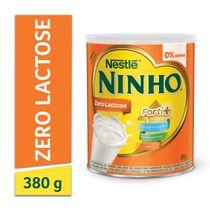 b46d9f229a87617a825fd79e6dd1b1bb_leite-em-po-ninho-zero-lactose-380g-961485_lett_1