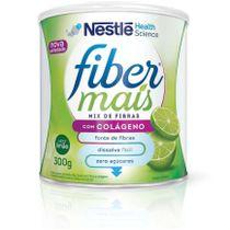 3b35165e2c323531b013c6df918b0f44_regulador-intestinal-fiber-mais-colageno-mix-de-fibras-limao-lata-300g-967190_lett_1