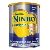 d17069d1e68d49f91c9f5319fe86c4b7_formula-infantil-ninho-nutrigold-800g-968041_lett_1