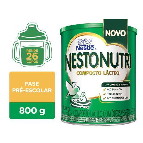 e04a7308afb2e6c7b69951850062ffbc_composto-lacteo-nestonutri-800g-967452_lett_1