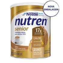 161897d4f8e4663815279a95260c92d3_suplemento-alimentar-nutren-senior-cafe-com-leite-lata-370g-964369_lett_1