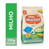 47c44785e894bd4946f79132b036c45f_cereal-infantil-mucilon-milho-sache-230g-946561_lett_1