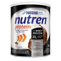 b6d7864b533978106ea0b9233127f515_suplemento-alimentar-nutren-protein-chocolate-lata-400g-971024_lett_1