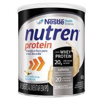1d0572f37b57864fde8061cf554f7e32_suplemento-alimentar-nutren-protein-baunilha-lata-400g-971025_lett_1