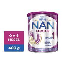 f5912ac413a341327c82866b74fb6c27_formula-infantil-nan-comfor-1-400g_lett_1