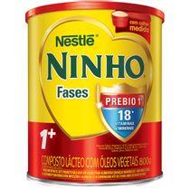 23e99800efd190b7b7078c94bd57eae3_composto-lacteo-ninho-fases-1--800g_lett_1