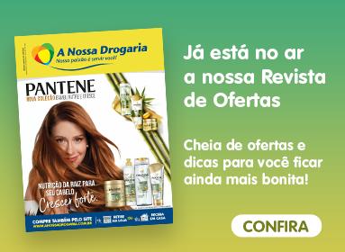 Revista de Ofertas